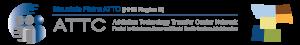Mountain Plains ATTC Logo