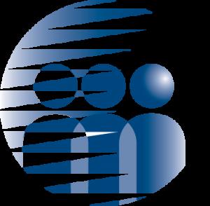 MPATTC logo