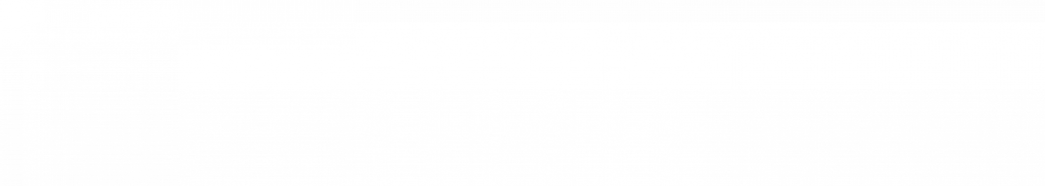mp8.2color-pms
